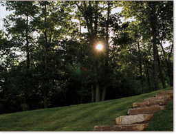 Landscaping Retaining Walls NC