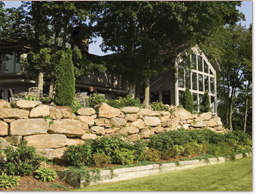 Landscaping Walkways & Patios North Carolina