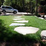 Lawn Maintenance Morganton NC
